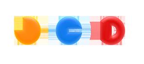 2016.03.20 いきものがかり - 10年たっても私たちはいきものがかりが大好き!日本のスタンダードであり続ける理由(JAPAN COUNTDOWN).logo