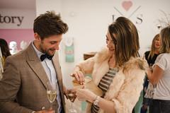 Love Story (florentinofondevilamartinez) Tags: españa zaragoza bodas fotografiadebodas fotografosdebodas estudiosdefotografia fotografosbodaszaragoza
