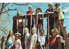 IMG_0053 (cfcheever) Tags: may 1981 bencheever claytoncheever