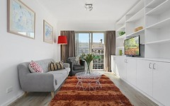207/19-33 Bayswater Road, Potts Point NSW