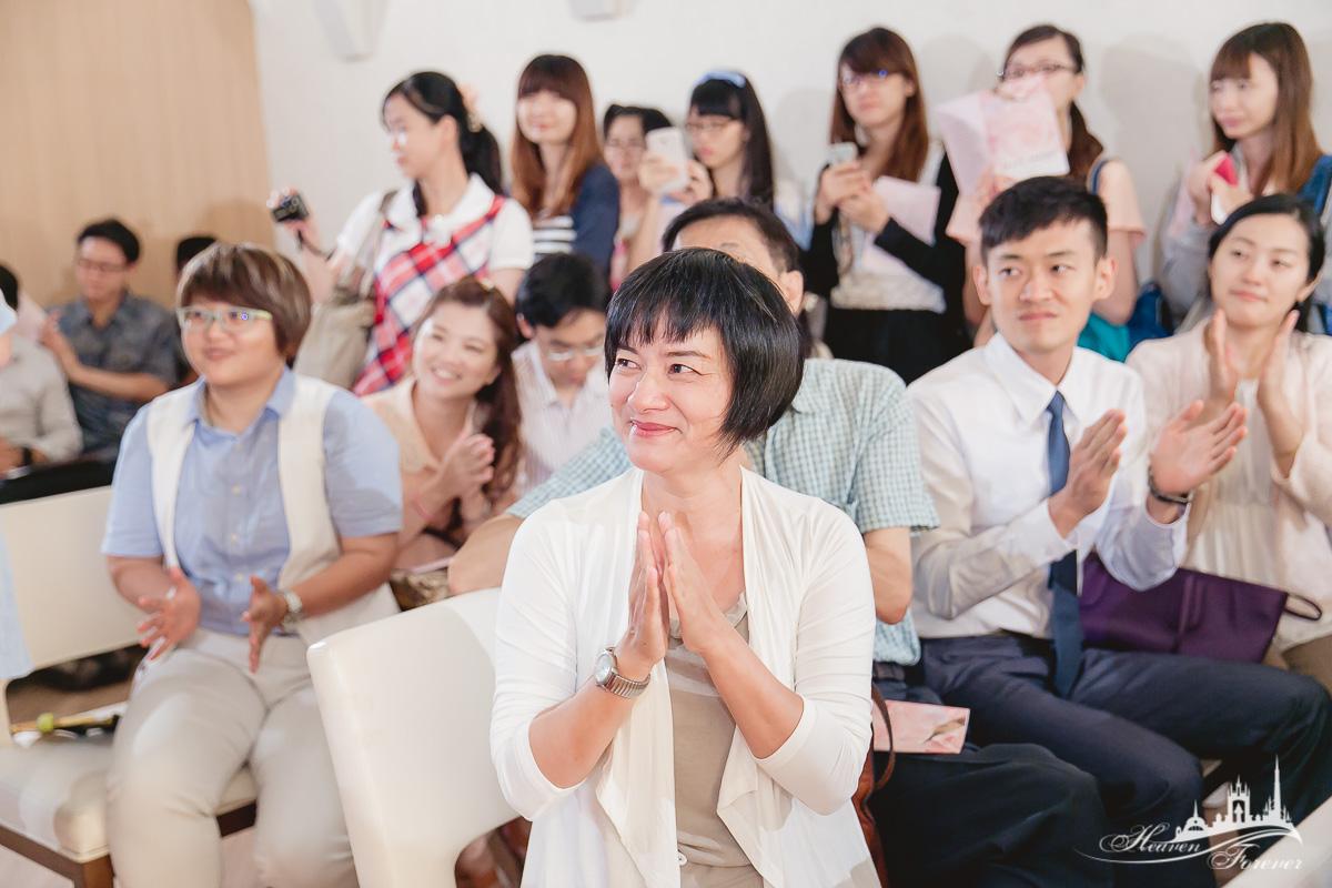 婚禮記錄@中和晶宴會館_0018.jpg