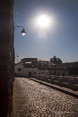 IMG_3827-1calle topater (mikevillarroel1) Tags: colonial bolivia recoleta turismo calles piedras sucre chuquisaca charcas capitaldebolivia