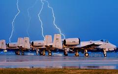 aircraft-wallpaper_91 (pikasacsopm) Tags: a10 srakennyholston 442ndfighterwing