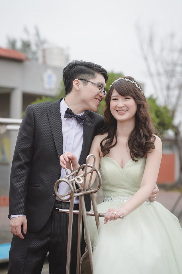 婚禮攝影-台南北門露天流水席-087