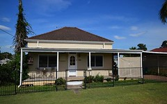 6 Quarrybylong Street, Aberdare NSW