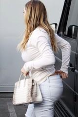 Kim K bootycrack (tpainnappy) Tags: buttcrack asscrack
