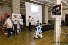 HackathonTS (ISIA Firenze) Tags: 26 universit communication comunicazione porto firenze product disegno trieste grafica magazzino industriale progetto hackathon comune progettazione prodotto isia isiafirenze hackathonts