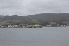 IMG_1997 (armadil) Tags: beach beaches mavericks kitesurfers windsurfers californiabeaches