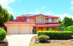 5 Autumn Close, Calamvale QLD