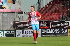 CD LUGO - GIRONA FC (5)