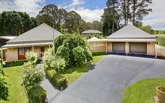 8. Kewarra Place, Moss Vale NSW