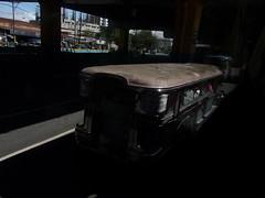 441 (renan & cheltzy) Tags: city metro manila jeepney muntinlupa alabang