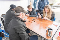 16016_0413-1198.jpg (BCIT Photography) Tags: heavyequipment bcit commer schooloftransportation bcskillscompetition bcinstittuteoftechnology