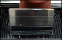 Ikonta 521-16 Film Plane Measurements (06) (Hans Kerensky) Tags: 120 6x6 film plane ikonta measurements 52116