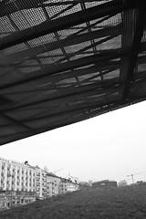 Coop Himmelb(l)au ECB European Central Bank (bcmng) Tags: reflection architecture skyscraper germany outdoor frankfurt main prism twintowers gebude glas ecb mainriver oldnew ezb coophimmelblau europischezentralbank deconstructivism frankfurtosthafen frankfurtskyline germanarchitecture archidose deconstructivistarchitecture martinelssser glasfacade austrianarchitecture gebudekomplex archdaily frankfurtskyscraper ezbneubau ezbfrankfurt elssserfrankfurt