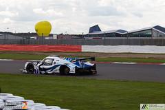IMG_3447 (RLaudemann) Tags: racecar racing silverstone motorsport elms mkphotography