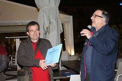 photo_2016-03-22_09-15-03 (Nino Campisi) Tags: poesia ciccio urso