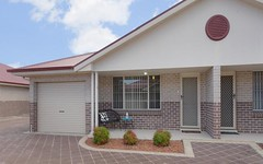 8/105 Tongarra Rd, Albion Park NSW