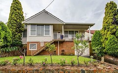 6 Chin Chen St, North Lambton NSW