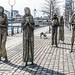 THE FAMINE MEMORIAL ['FAMINE' PHOTOGRAPHED EASTER WEEKEND 2016]-112756