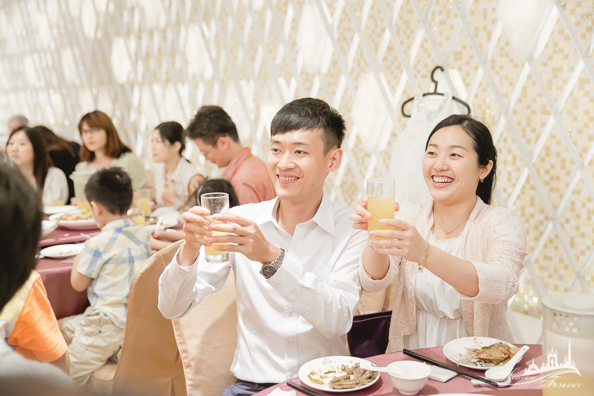 婚禮記錄@中和晶宴會館_0101.jpg
