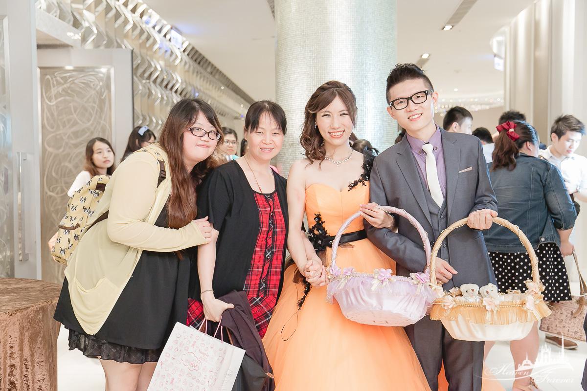 婚禮記錄@中和晶宴會館_0135.jpg