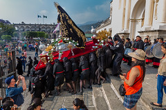 Cargadoras struggle with the Virgin Mary anda on the steps of San Jos Catedral - Antigua, Guatemala (Phil Marion) Tags: travel wedding boy vacation people woman hot cute sexy alfombra ass beach girl beautiful beauty sex canon naked nude nipples slim boobs nu candid guatemala dick young hijab nackt explore antigua teen tranny procession xxx chubby plump  semanasanta burqa nudo desnudo  nubile telanjang schlampe    5photosaday explored  thn nijab    kha    malibog    philmarion         saloupe