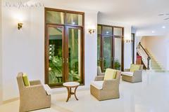 Binh Tam Hotel-10 (Contact : 0984.884.134) Tags: hotel truc kien