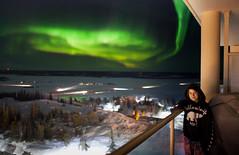 IMG_1932.jpg (ceriksson) Tags: winter canada night march spring nt nwt aurora astronomy northwestterritories northernlights auroraborealis solarstorm ionosphere