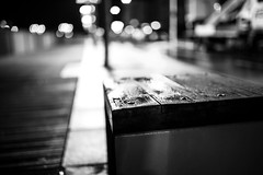 Bench (Digic-Vision) Tags: bw white black art night 35mm canon 14 sigma 6d