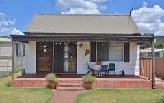 24 John Street, Lithgow NSW