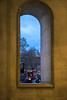 Trafalgar Square # London Travelogue (chemnitzc) Tags: london trafalgarsquare capucino cafénero fujifilmxpro2