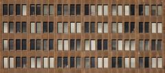 Hearst Block (Jack Landau) Tags: toronto ontario architecture facade government block hearst