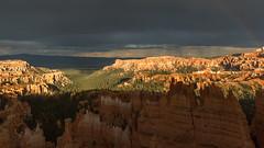 Light Out on the Hoodoos (ken.krach (kjkmep)) Tags: brycecanyonnationalpark