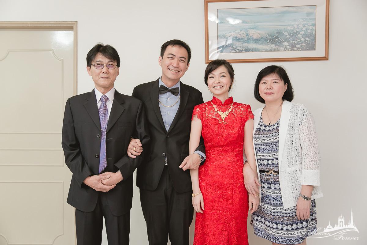 婚禮紀錄 文定@自宅_0042.jpg