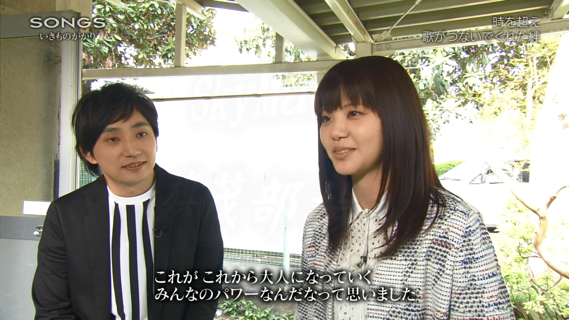 2016.04.28 全場(SONGS).ts_20160428_230101.789
