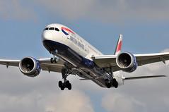 BA0256 DEL-LHR (A380spotter) Tags: london heathrow 9 landing belly finals ba boeing arrival approach britishairways 900 lhr baw 787 iag egll dreamliner 27l runway27l shortfinals dellhr ba0256 internationalconsolidatedairlinesgroupsa dreamliner gzbkf