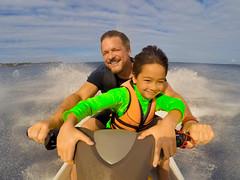 MJL20150220-022804G0052592-Edit (Mark Lehmkuhler) Tags: philippines shangrila cebu jetski mactan shangrilahotel gopro