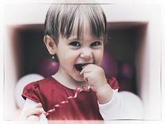 Blanka (tiszafoto) Tags: portrait canon eos child 1755mm portr 70d gyerek