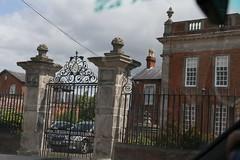 Studley, Mountbatten House (Clanger's England) Tags: england house et warwickshire ebb ebi studley gradeiistarlistedbuilding lbs305533