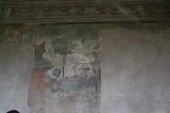 Casina del Cardinal Bessarione_24