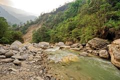 ASJ_3533_f (Joshi Anand) Tags: nepal india nikon nef d750 handheld nikkor fx pokhara pune vr joshi anand 1635 annapurnabasecamp anandjoshi