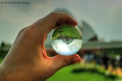 Lotus Temple (Rushy9495) Tags: india ball lotus newdelhi lotustemple crystalball