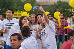 Siempre UdeM Generacion 2016-152 (UDEM Fotos) Tags: siempre udem generacion 2016