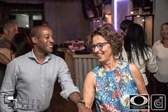 7D__5504 (Steofoto) Tags: stage serata varazze salsa ballo bachata orizzonte latinoamericano balli kizomba caraibico ballicaraibici danzeria steofoto orizzontediscoteque latinfashionnight