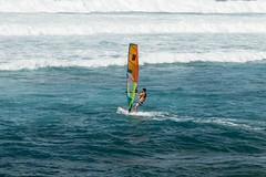 Maui February 2016-42 (Photobug915) Tags: hawaii maui windsurfers beachscene hookipabeach