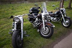 _R001320.jpg (Alain Stoll) Tags: bike indian motorbike harleydavidson bikers hellsangels tancrou