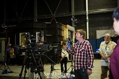 SaraElisabethPhotography-ICFFIndustryDay-Web-6585