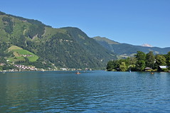 2014 Oostenrijk 0867 Zell am See (porochelt) Tags: austria oostenrijk sterreich zellamsee autriche zellersee