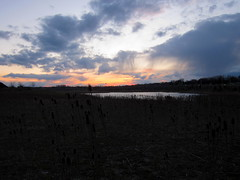 IMG_2137 (sjj62) Tags: sunset sky clouds lith s90 lakeinthehillsil